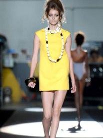 vestido-amarillo(1)