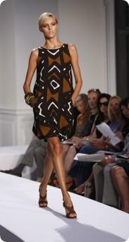 vestido etnico 1