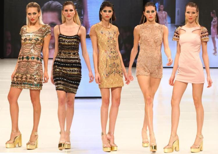 Buenos-Aires-Alta-Moda-Primavera-Verano-2012-2013-Laurencio-Adot