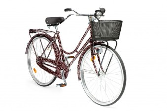Dolce-Gabbana-Bicycle-2-620x413